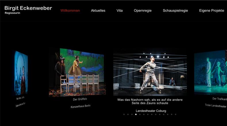 webprojekt chemnitz referenz regiseurin leipzig Kopie