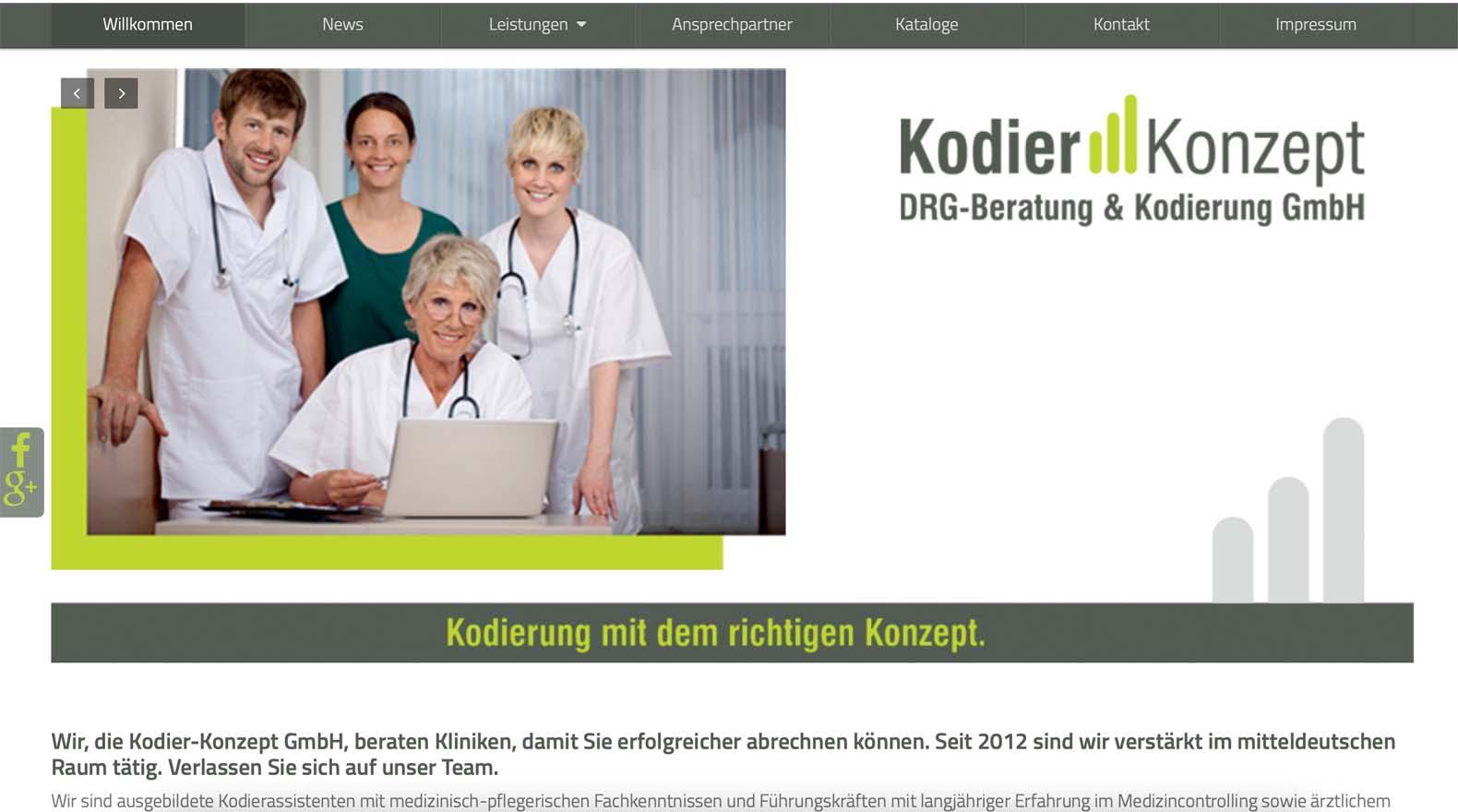 webprojekt-chemnitz-kopierkonzept