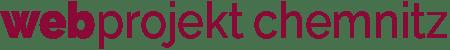 webprojekt-chemnitz-logo-rot