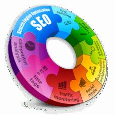 SEO-Suchmaschinenoptimierung-schematische-Darstellung