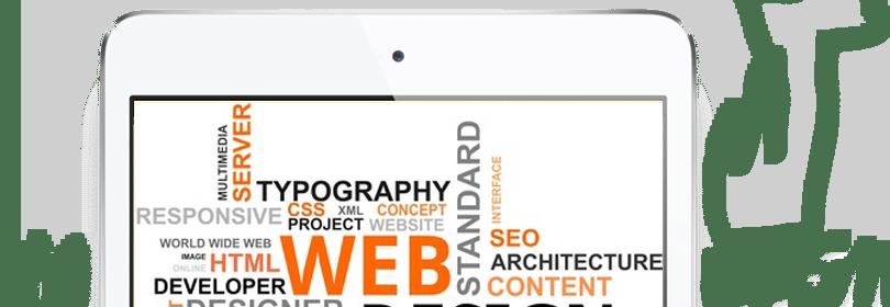 webprojekt-chemnitz-webseiten-homepages