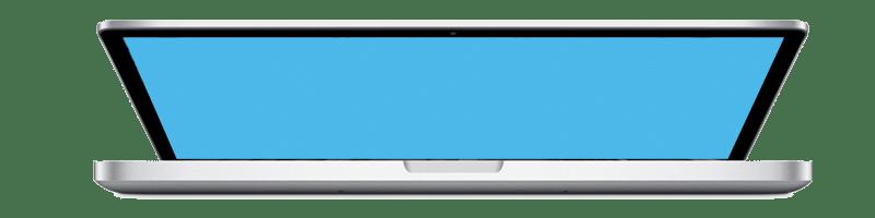 Webseiten Kosten-Übersicht