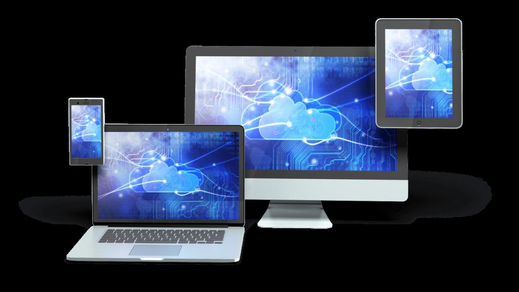 Webseiten Preise und Kalkulation von Webseiten