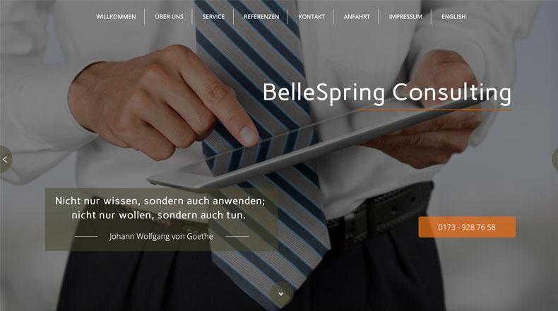 webprojekt-chemnitz-belle-spring
