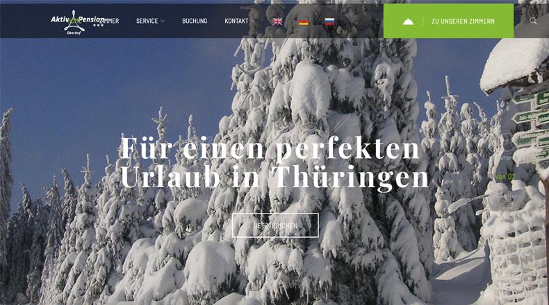 webprojekt-chemnitz-referenz-ferienwohnung