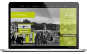 Webprojekt-Chemnitz-Referenz-sanitäranlage