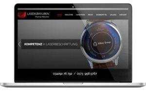 Webprojekt-Chemnitz-lasergravuren