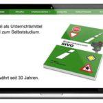 Verlag Polizeiliteratur