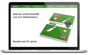 Webprojekt-Chemnitz-verlag-polizei