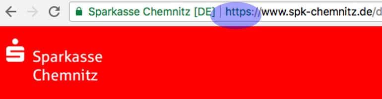 Webseite auf HTTPS umstellen-mit-ssl-webprojekt-chemnitz