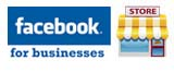 facebook-business-logo-webprojekt-chemnitz