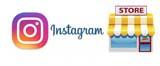 instagram-logo-webprojekt-chemnitz
