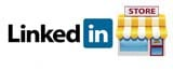 linkedin-business-logo-webprojekt-chemnitz