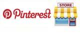 pinterest-logo-webprojekt-chemnitz
