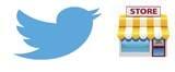 twitter-logo-webprojekt-chemnitz