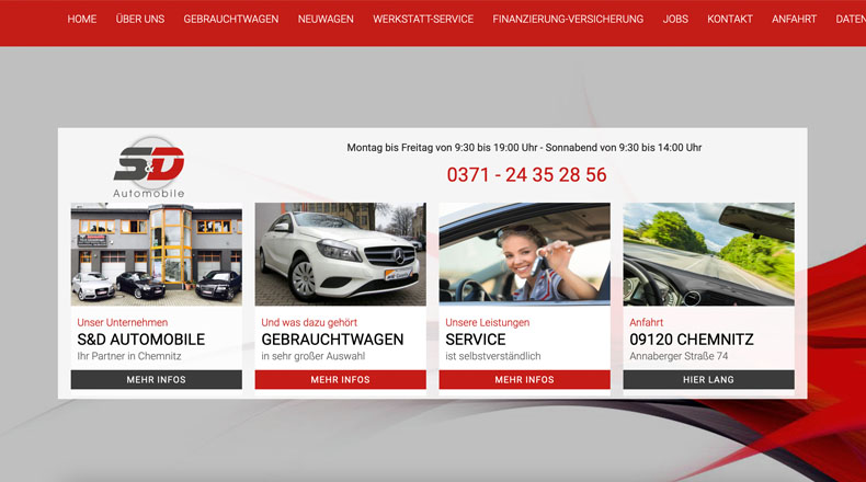 webprojekt-chemnitz-referenz-autohandel
