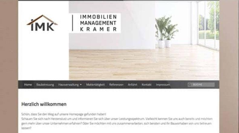 webprojekt-chemnitz-referenz-immobilien