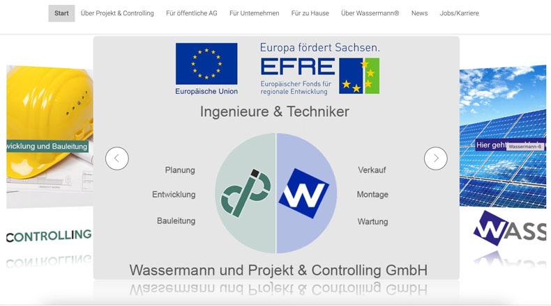 webprojekt-chemnitz-referenz-ingenieurbüro