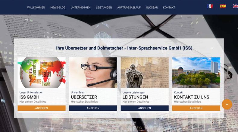 webprojekt-chemnitz-referenz-sprachservice