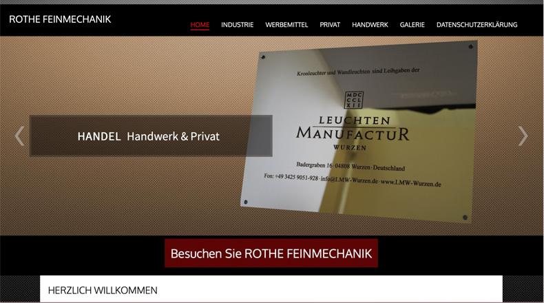 webprojekt-chemnitz-referenz-tm-laserbravuren
