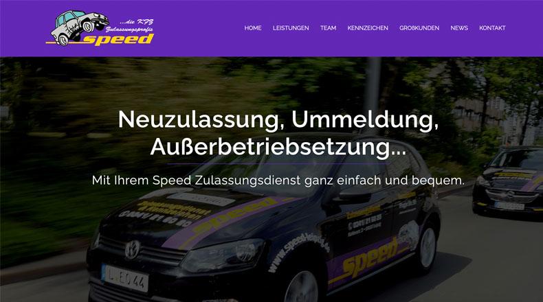 webprojekt-chemnitz-referenz-zulassungsdienst