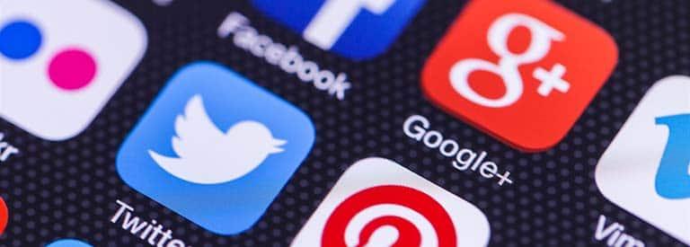 social-media-profile-webprojekt-chemnitz