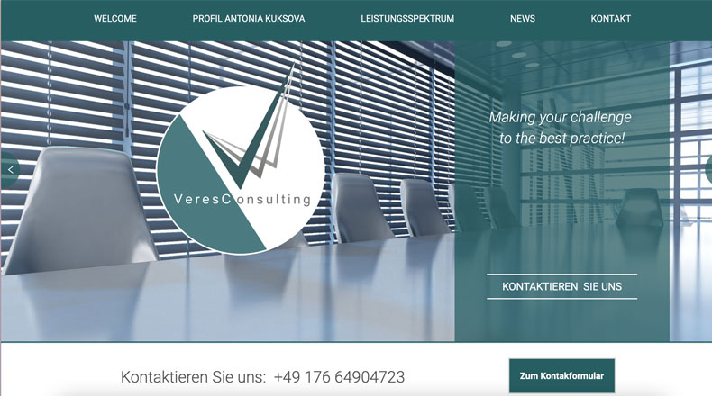 webprojekt-consulting