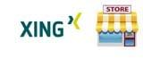 xing-business-logo-webprojekt-chemnitz