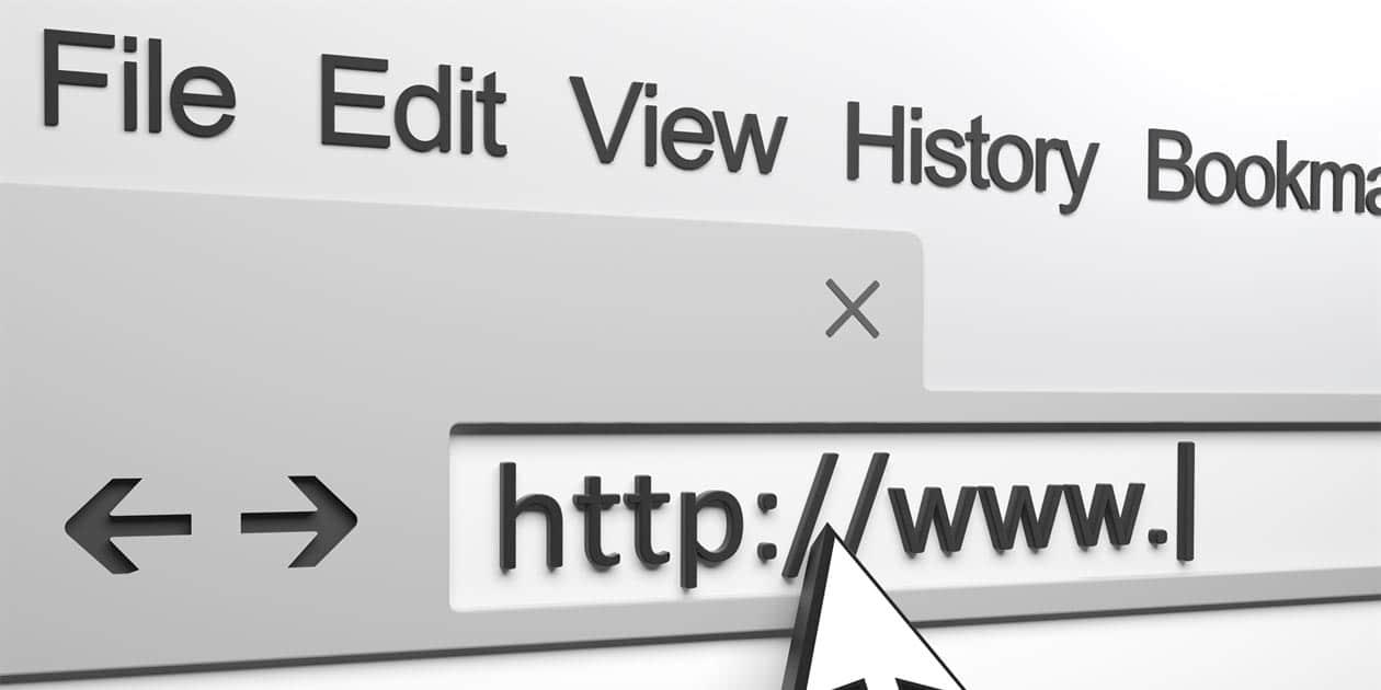 domain-webprojekt-chemnitz
