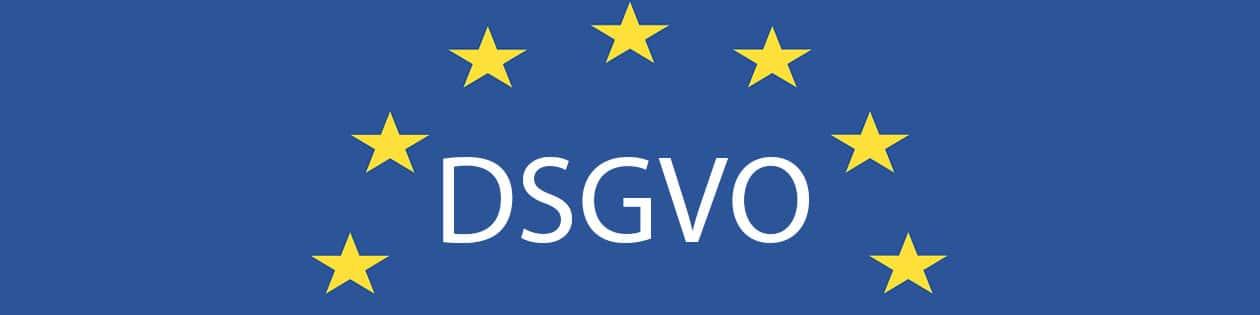 dsgvo-datenschutz-grundverordnung-webprojekt-chemnitz