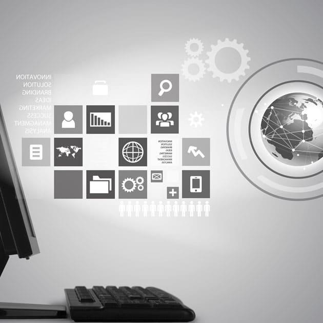 webprojekt-chemnitz-webseite-webdesign