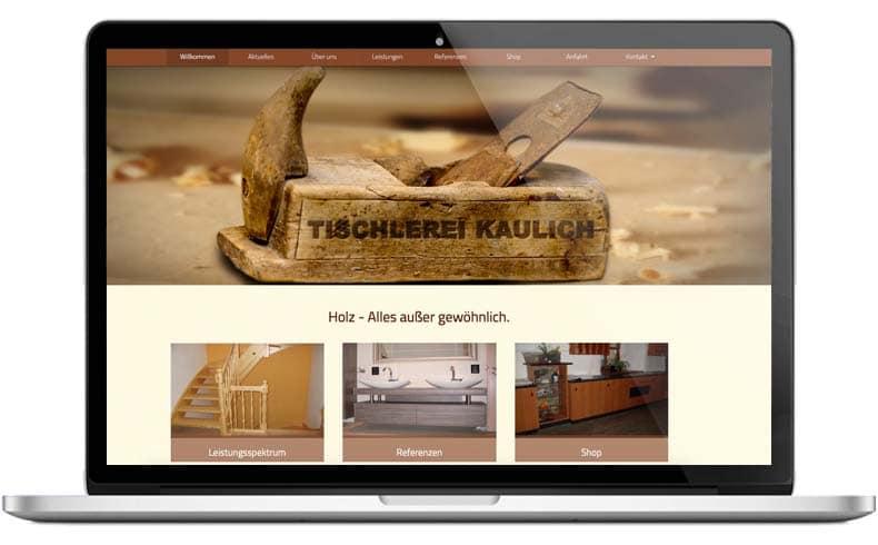 webprojekt-chemnitz-referenz-tischler