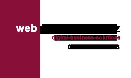 webprojekt chemnitz logo webprojekt