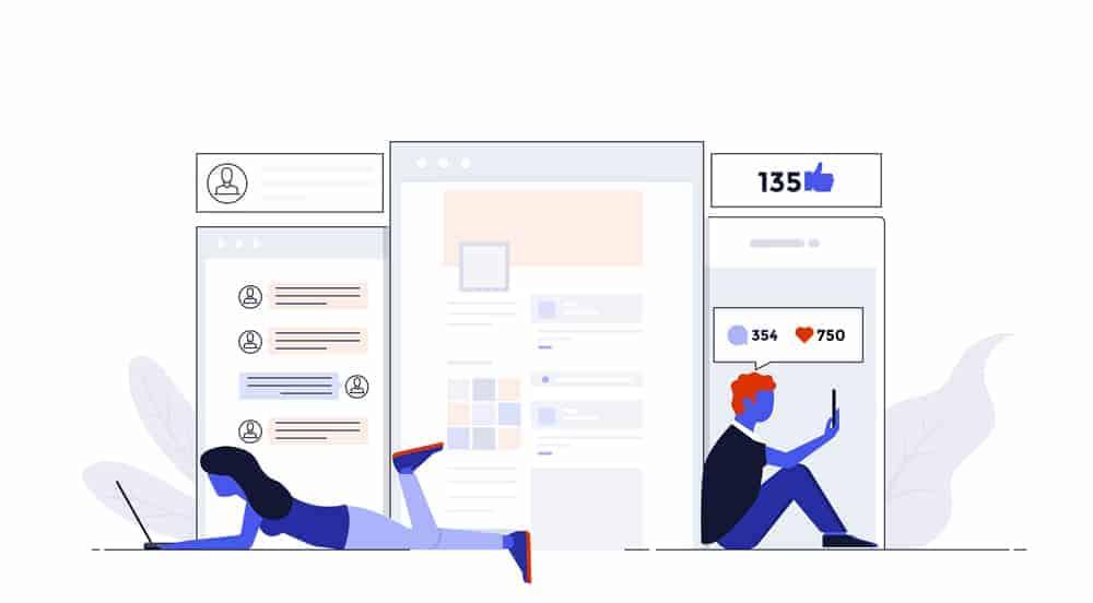 webprojekt-chemnitz-online-marketing