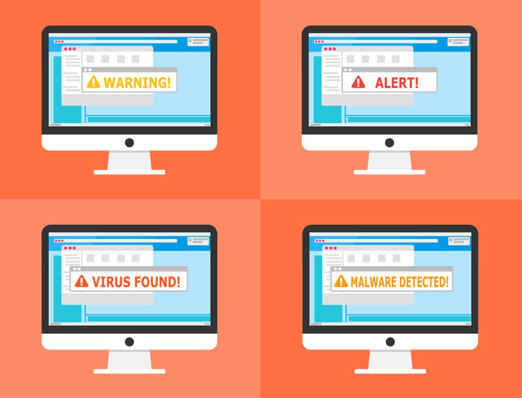 Sicherheit und Wartung einer Website-wpc