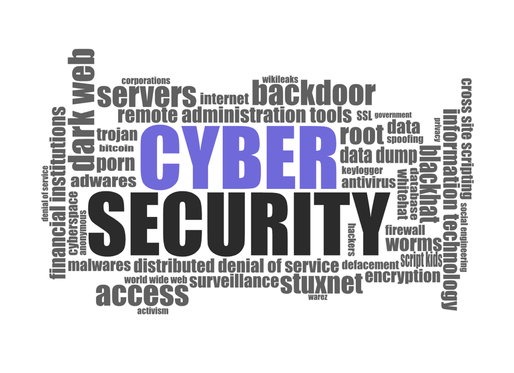 webprojekt-chemnitz-secure-sicherheit-website-realisieren