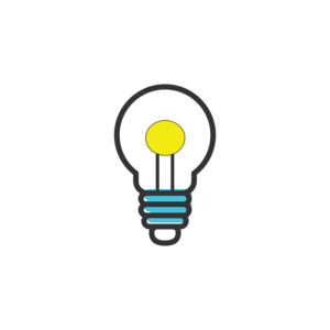 webprojekt-chemnitz-tipps