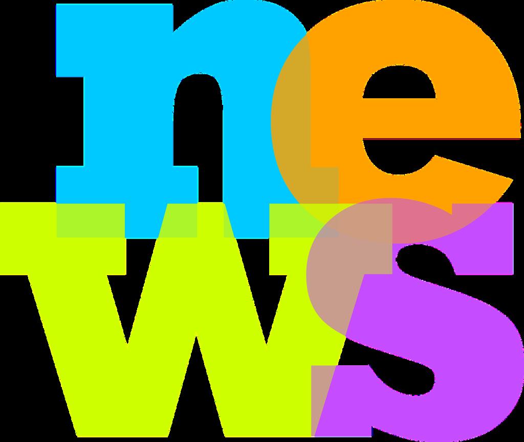 news 624859 1280