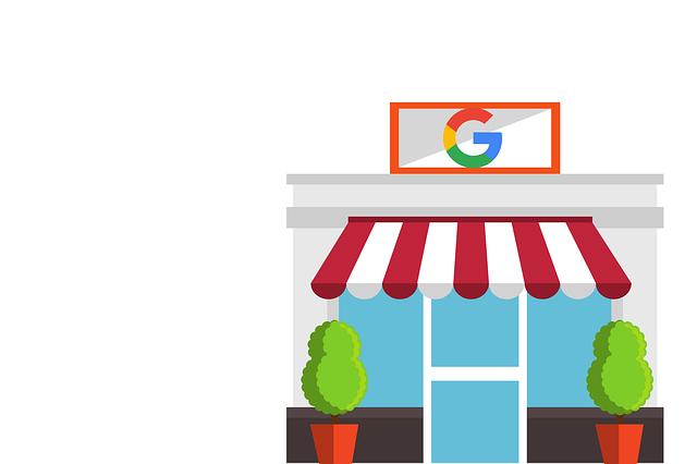 webprojekt-chemnitz-google-my-business