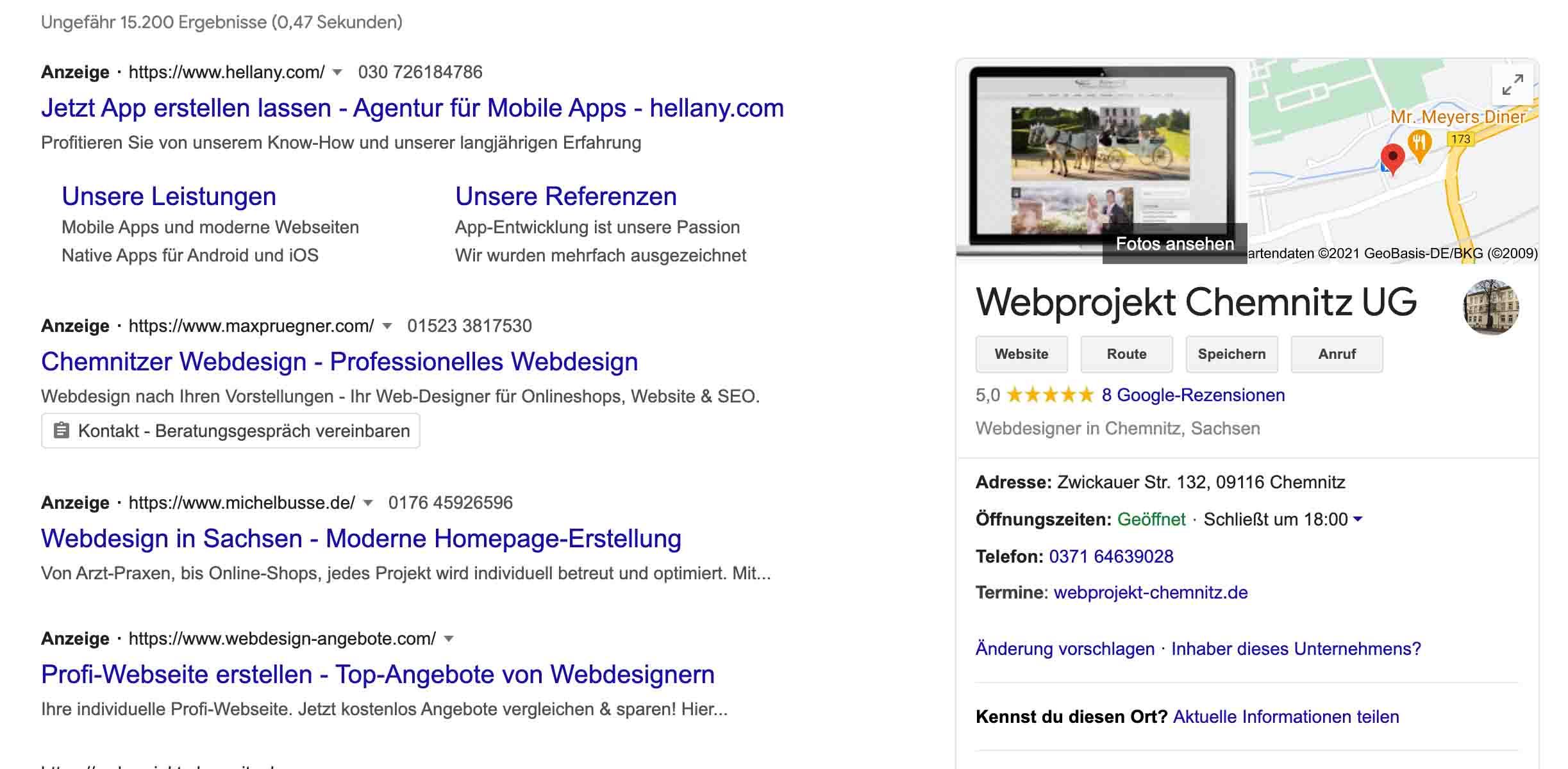 webprojekt-chemnitz-local-seo-lokale-suche