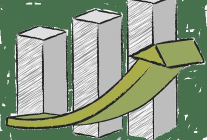 webprojekt-chemnitz-seo-suchmaschinenoptimierung-skalierung