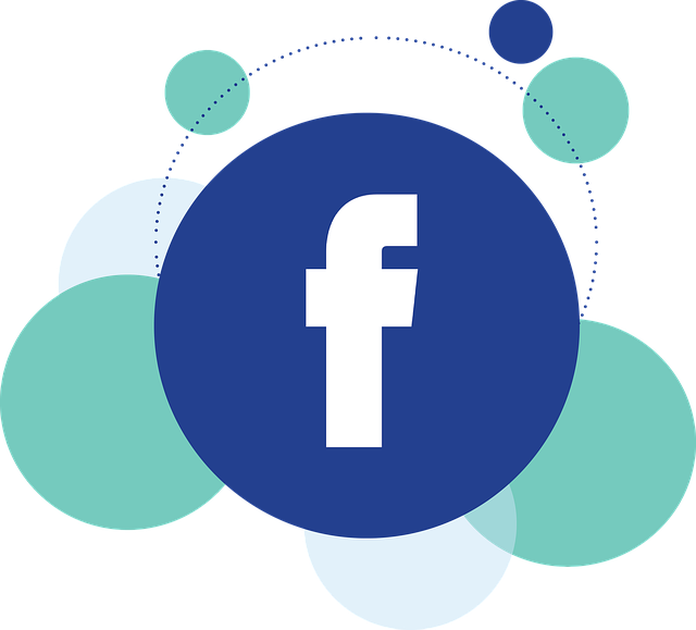 webprojekt-chemnitz-social-media-facebook