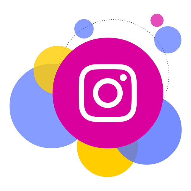 webprojekt chemnitz social media instagramm 2021