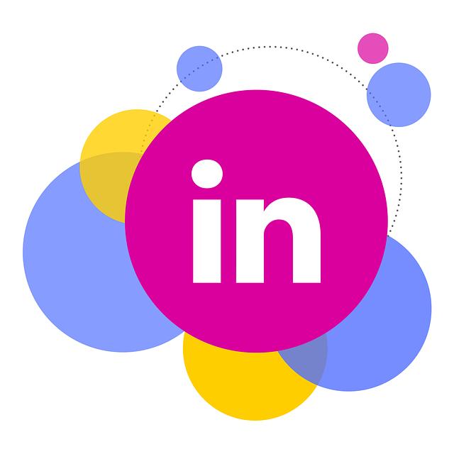 webprojekt-chemnitz-social-media-linked-in