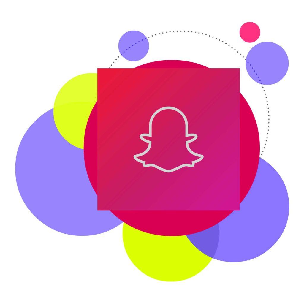 webprojekt chemnitz social media snapchat 2021