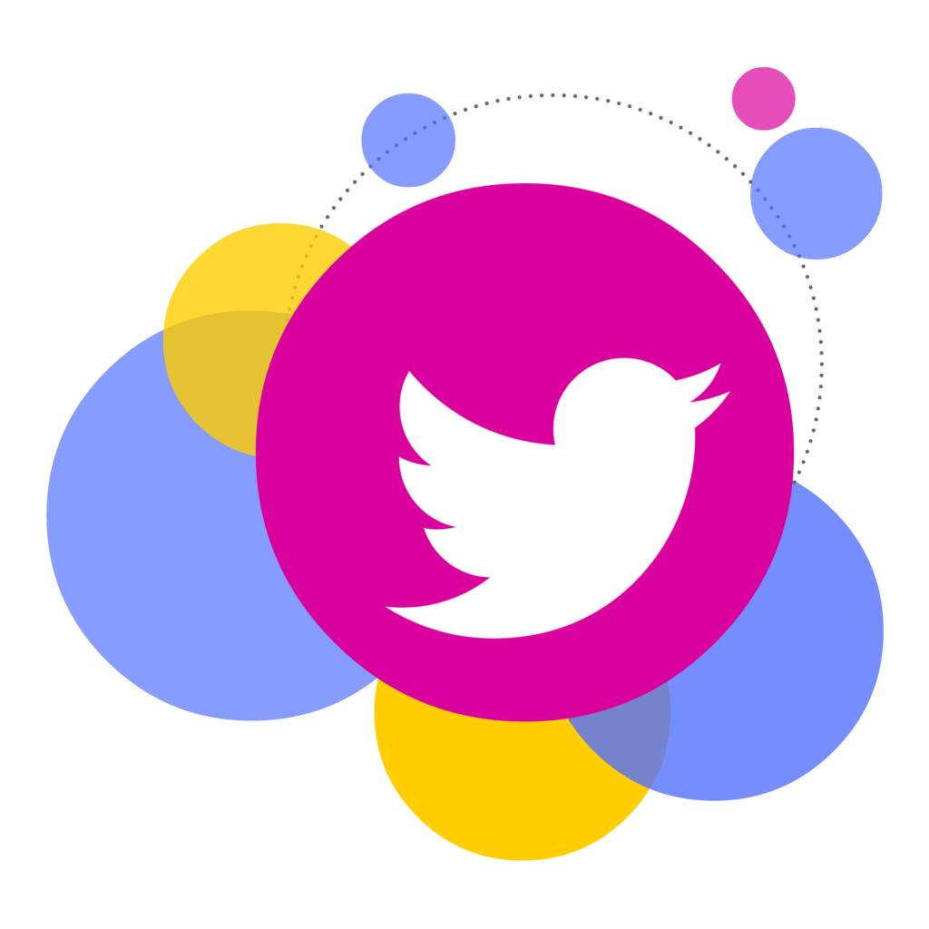 webprojekt-chemnitz-social-media-twitter-2021