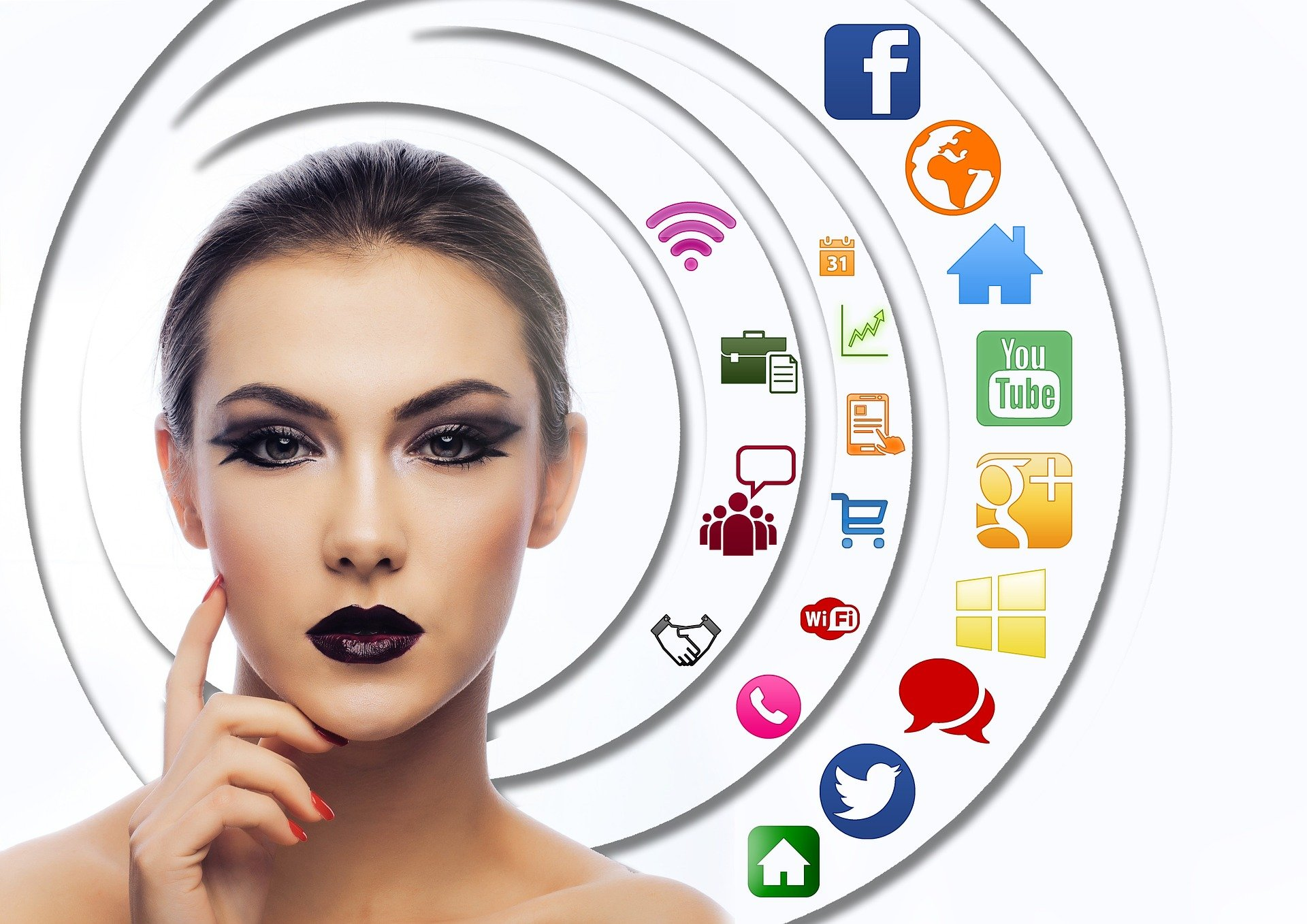 webprojekt-chemnitz-social-media-women-auswahl