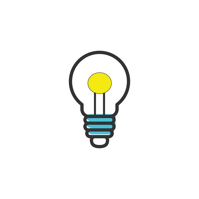 webprojekt chemnitz tipps