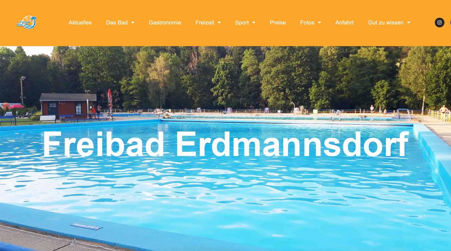 webprojekt-chemnitz-arzt-referenz-freibad