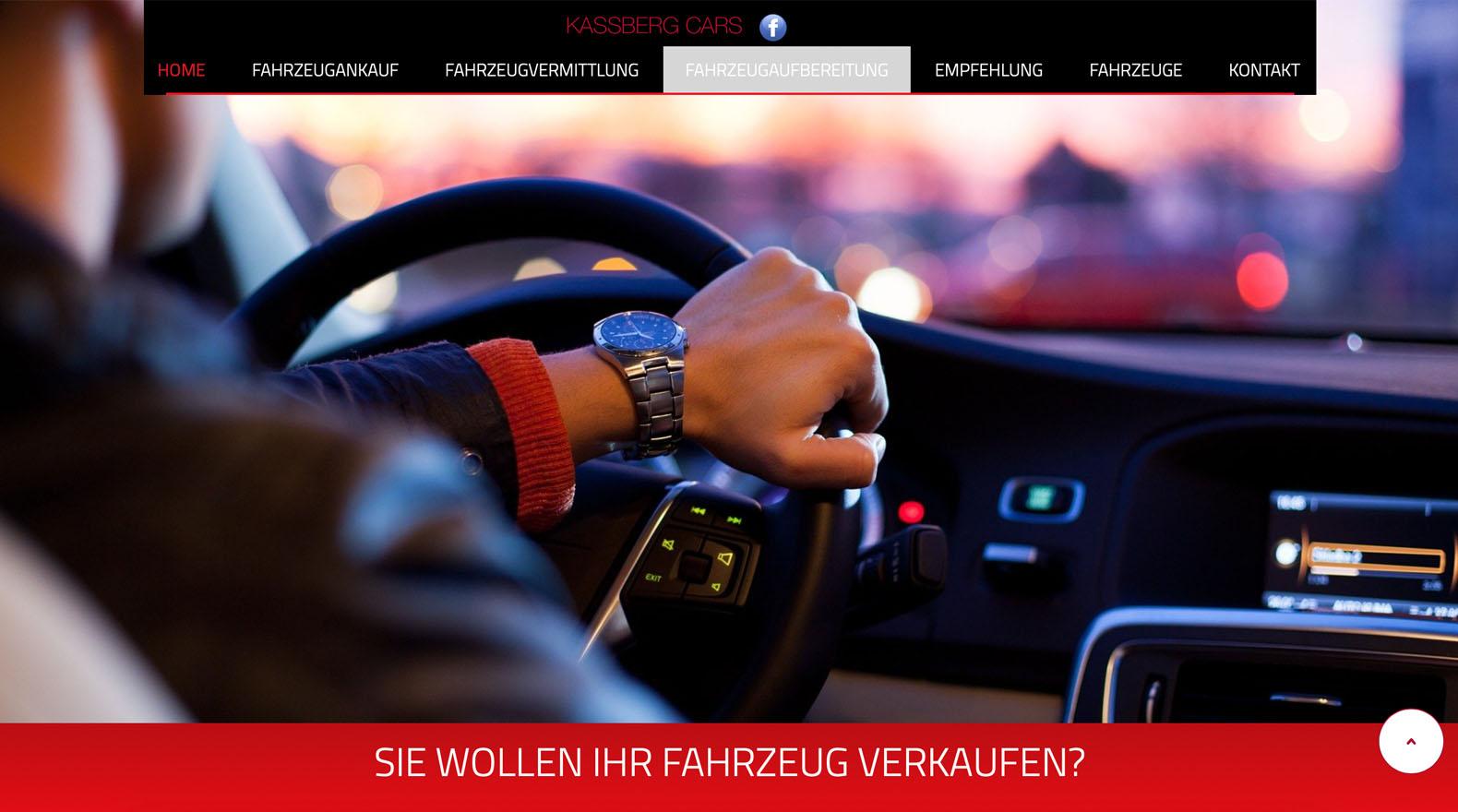 webprojekt-chemnitz-autohandel
